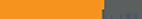 burhaniye-web-tasarim_0000_hepsiburada-logo