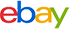 burhaniye-web-tasarim_0002_ebaylogo