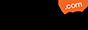 burhaniye-web-tasarim_0003_trendyolcom