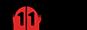 burhaniye-web-tasarim_0004_n11