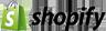 burhaniye-web-tasarim_0005_shopify-entegrasyon