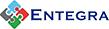 burhaniye-web-tasarim_0006_entegra-logo