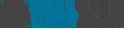 burhaniye-web-tasarim_0008_WordPress_logo_logotipo
