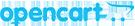 burhaniye-web-tasarim_0011_opencart-logo