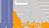 burhaniye-web-tasarim_0013_logo-phpmyadmin