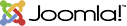 burhaniye-web-tasarim_0014_Joomla-logo