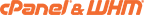 burhaniye-web-tasarim_0016_cpanel-shadow